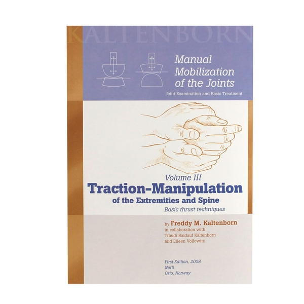 PDF ~ Manual Mobilization of the Joints: Joint Examination ...